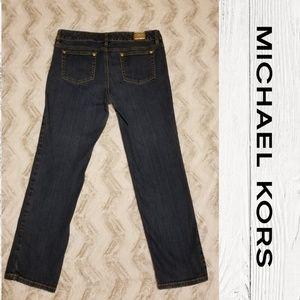 Michael kors Jeans Sz - 12P